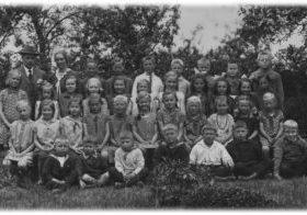 Simmersted_skole_1929